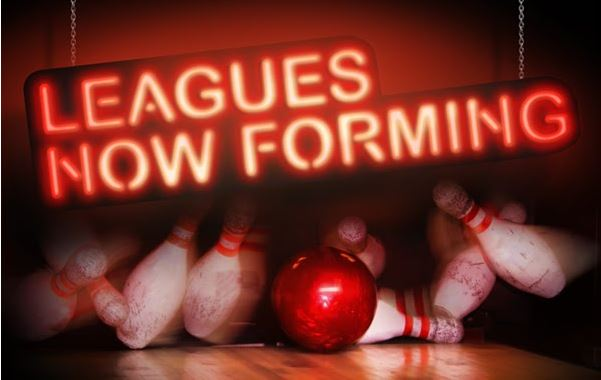 Bowling Leagues in Middletown OH | Eastern Lanes